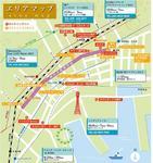 2012MMWmap.JPG